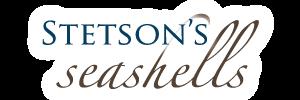 Stetson Shells | W.S. Stetson, Inc.